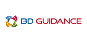 BD_GUIDANCE_patrocinadores